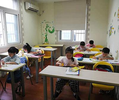 小学语文manbetx万博苹果app万博亚洲官方手机下载