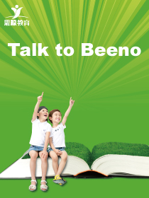 Talk to Beeno