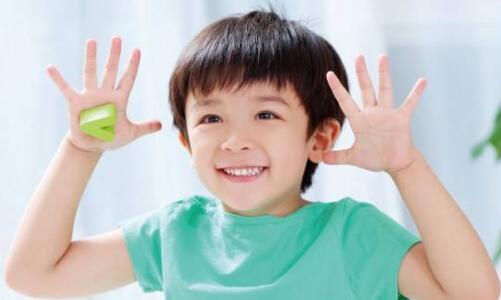 上海哪家少儿英语辅导机构比较好 少儿辅导机构有用吗